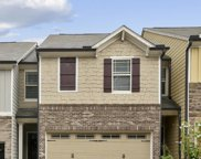 174 Townview Drive, Woodstock image