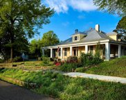 101 Leland St, Water Valley image