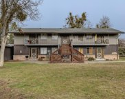 102 Oak Grove  Road, Medford image