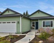 3831 Crestview  Drive, Santa Rosa image