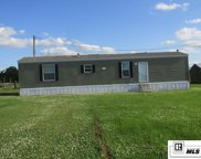 559 Pony Greer Road, Rayville image
