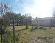 522 County Road 3015, Corsicana image