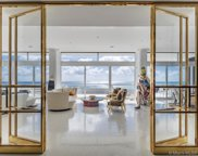 3315 Collins Ave Unit #PH-A, Miami Beach image