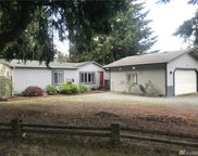 21009 129th St Ct E, Bonney Lake image
