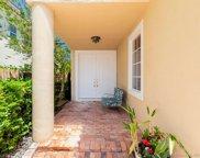 1812 Ne 26th Ave, Fort Lauderdale image