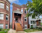 3314 N Lawndale Avenue, Chicago image