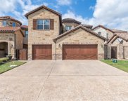 10051 Lakeside Drive, Fort Worth image