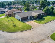 5624 NW 59th Street, Warr Acres image