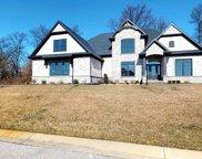 4040 Windham Drive, Evansville image