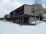 0057 N Fuller Placer  Road Unit 1B, Breckenridge image