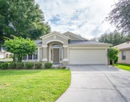 1217 Tisdall Court, Casselberry image