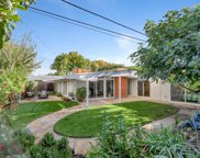 2365 Thompson Ct, Mountain View image