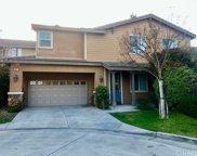 607   S Western Avenue, Anaheim image