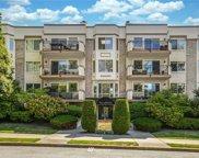 200 99th Avenue NE Unit #26, Bellevue image