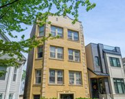 4143 N Albany Avenue, Chicago image