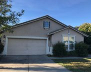 8657  Fobes Drive, Antelope image