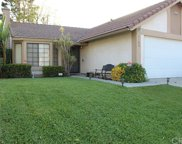 7166     Travis Place, Rancho Cucamonga image