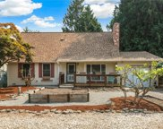 1001 S 327th Street, Federal Way image