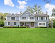 12 Mulberry Lane, Colts Neck image