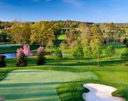 1344 Rokeby, Upperville image