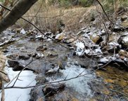 000 Fall River Road, Idaho Springs image