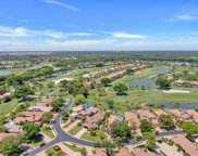 10375 Osprey Trace, West Palm Beach image