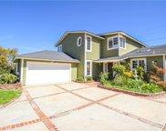 26602     Fond Du Lac Road, Rancho Palos Verdes image