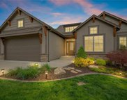 9408 Pinnacle Street, Lenexa image
