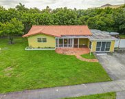 3501 Ne 21st Ave, Lighthouse Point image