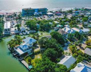 499 Palermo CIR, Fort Myers Beach image