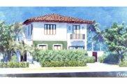 218 Everglade Avenue, Palm Beach image