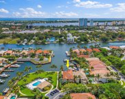 720 Maritime Way, North Palm Beach image