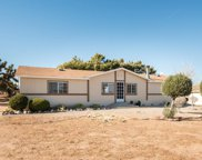 9330 Nevada Road, Phelan image
