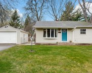 2120 Dorothy Avenue, White Bear Lake image