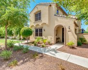 20945 W White Rock Road, Buckeye image