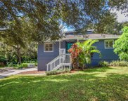 3041 Saint Croix Drive, Clearwater image