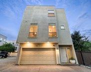 2100 N Fitzhugh Avenue Unit I, Dallas image