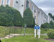 101 South  Street Unit 12, Danbury image