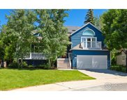 2255 Kincaid Place, Boulder image