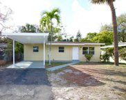 525 NW 15th Terrace, Fort Lauderdale image