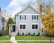 1010 Oak Street, Winnetka image
