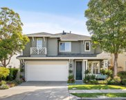 1029 Rockport Ave, Redwood Shores image