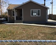 8390 Ulster Street, Commerce City image