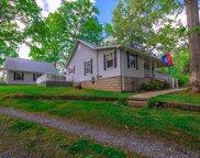 5308 Blue Ridge Drive, Blue Ridge image