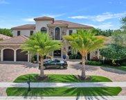 649 Hermitage Circle, Palm Beach Gardens image
