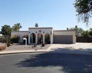 2211 S Westwood Circle, Mesa image
