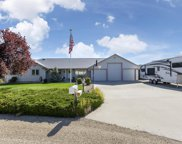 25574 Sand Trap Dr, Caldwell image