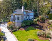 1500 EASTVIEW  CT, Lake Oswego image