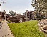 128 W Rockrimmon Boulevard Unit 206, Colorado Springs image