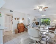 3971 Leeward Passage Ct Unit 101, Bonita Springs image